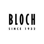 13-tg_derladen_bloch