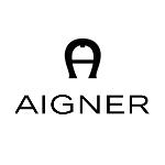 14-tg_derladen_aigner