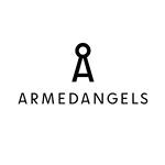 16-tg_derladen_armedangels