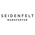 7-tg_derladen_seidenfelt