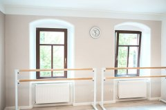 Tanz-und-Gloria-Trainingsraum3