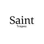 tanz und gloria saint tropez