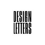tanz und gloria design letters