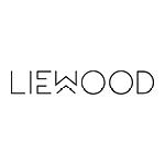 tanz und gloria liewood