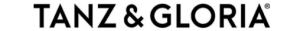 tanz und gloria logo header